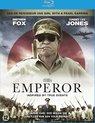 Emperor (Blu-ray)