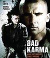 Bad Karma (Blu-ray)
