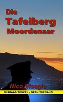 Die Tafelberg Moordenaar
