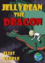 Jellybean the Dragon