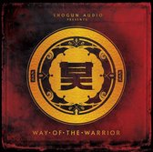 The Way Of The Warrior Cd