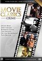 Movie Classics Crime