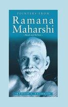 Pointers From Ramana Maharshi