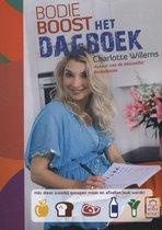 BodieBoost 3 - Het dagboek