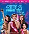 Girls Night Out (Blu-ray)
