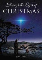 Through the Eyes of Christmas