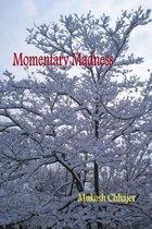 Momentary Madness