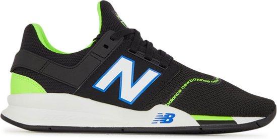 bol.com | New Balance 574 Sneaker Sneakers - Maat 44 ...