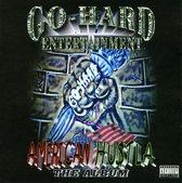 American Hustla: The Album
