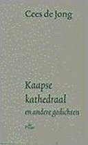 Kaapse Kathedraal En Andere Gedichten