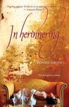 In Herinnering
