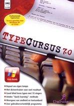 Type Cursus 7.0