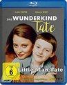 Little Man Tate (1991) [Blu-ray]