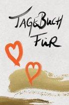 Tagebuch F