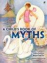 Omslag A Child's Book of Myths