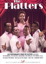 Platters - Outstanding Performance