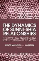 The Dynamics of Sunni-Shia Relationships