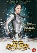 Lara Croft Tomb Raider 2: The Cradle Of Life