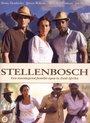 Stellenbosch (2DVD)