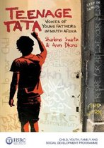 Teenage Tata