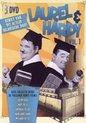 Laurel & Hardy Part 1