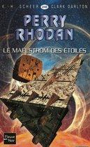 Perry Rhodan n°248 - Le Maelström des Étoiles