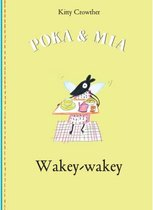 Poka and Mia