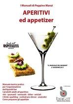 Aperitivi ed appetizer