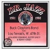 Dr. Jazz Series, Vol. 3
