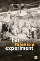 Het televisie experiment