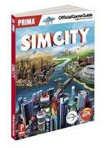 Sim City: Prima Official Game Guide
