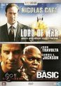 Lord of War / Basic
