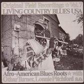 Living Country Blues Usa Vol. 7