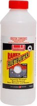 Ranex Reiniging en beschermingsmiddel Rustbuster 500ml