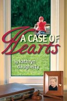 A Case of Hearts