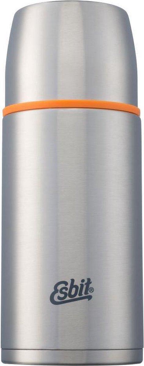 Esbit Isoleerkan - RVS - 750 ml - Esbit