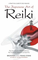 Japanese Art of Reiki
