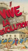 Vive la Révolution : 1789-1989, réflexions autour du bicentenaire