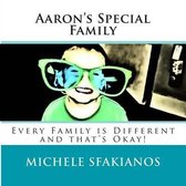 Aaron's Special Family