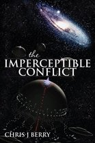 The Imperceptible Conflict