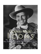 Country Music Icons