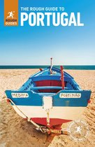Rough Guide - Portugal
