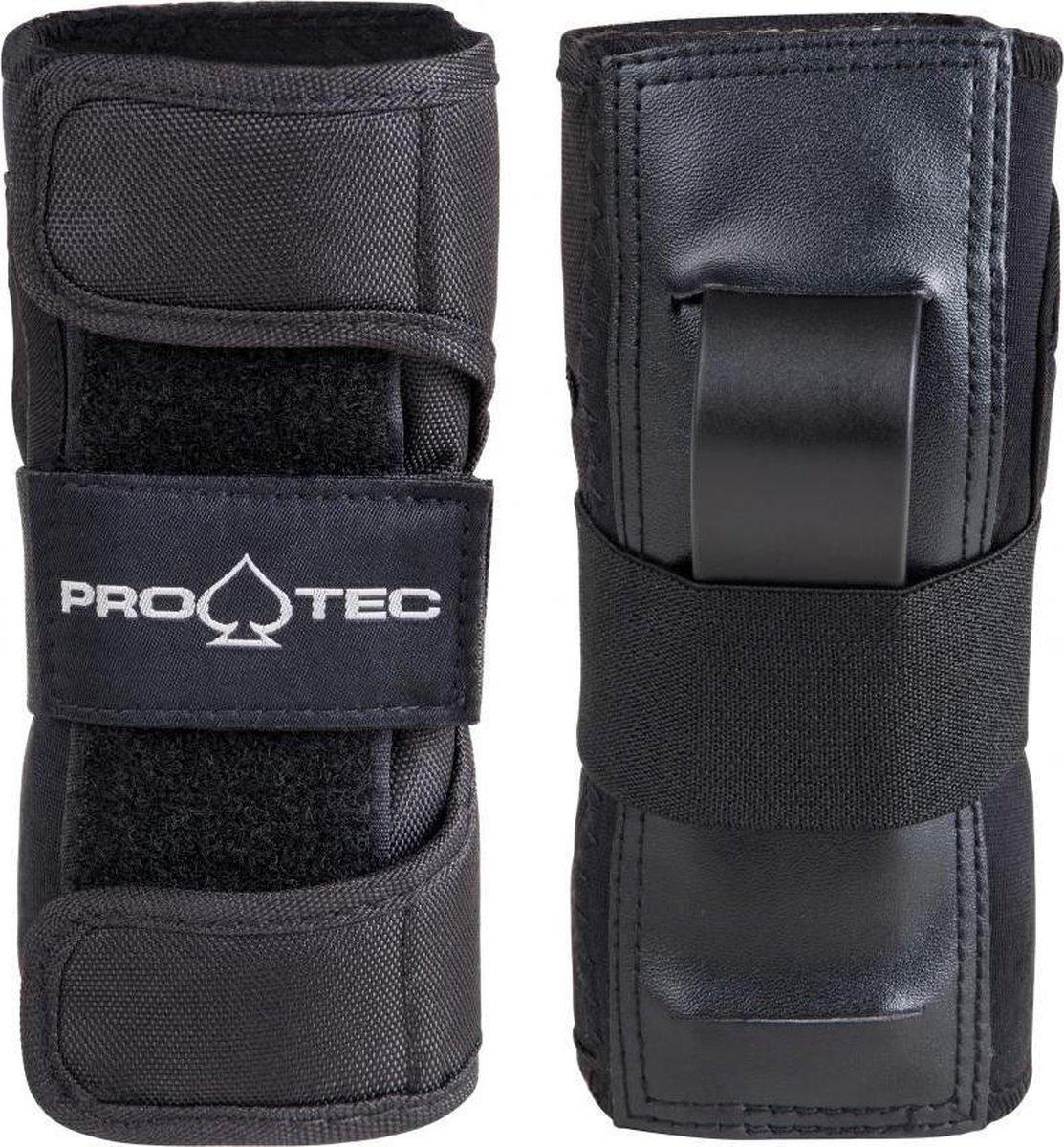 Pro-tec street pols beschermers