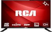 Afbeelding van RCA R32C9A-EU - HD Ready TV