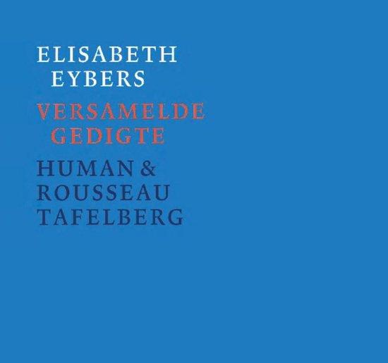 Versamelde gedigte - Elisabeth Eybers | Fthsonline.com