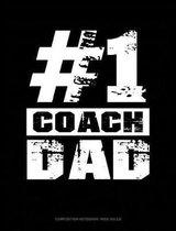 #1 Coach Dad