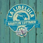 Martijn Luttmer - Libelula, La