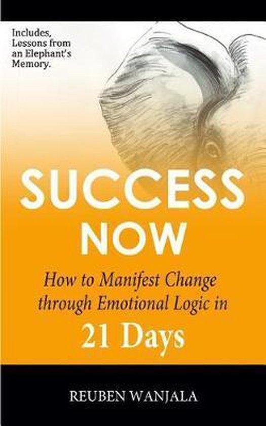 Success Now