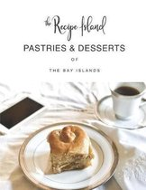 Pastries & Desserts of the Bay Islands