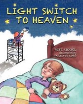 Light Switch to Heaven